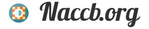 naccb.org